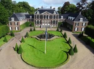 Landgoed Houdringe
