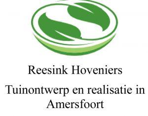 Hoveniersbedrijf Amersfoort