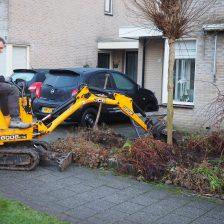 Hoveniers Harderwijk Ermelo