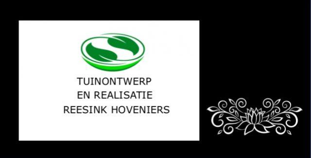 Tuinontwerp Zeewolde Horsterveld