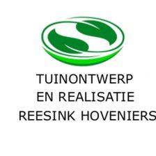 Tuinontwerp en realisatie in Almere