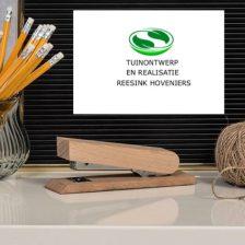 Tuinaanleg en bestrating Hilversum