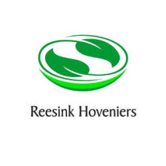 Hoveniers-Tuinaanleg Almere
